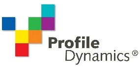 profile-dynamics